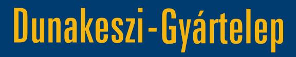 jo-logo